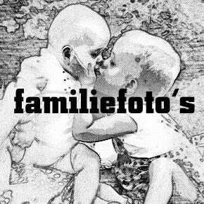 familiefoto's part 1