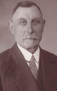 Wim Romeijn